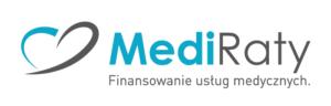 mediraty finansowanie logo h 300x96 Stomatolog Wrocław