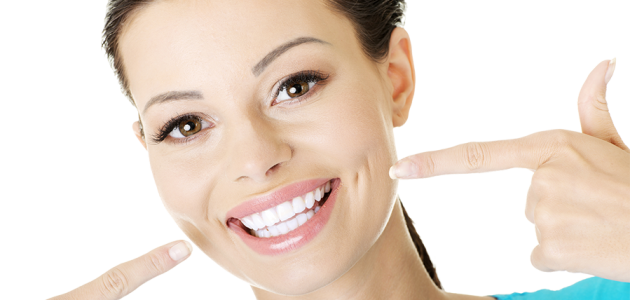yesdent-dentist3