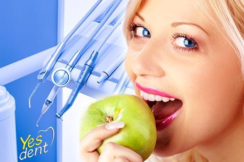 stomatologia zachowawcza 500x333 STOMATOLOGIA ZACHOWAWCZA