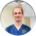kazimierz lys chirurg stomatolog 150x150 Ekstrakcja, usuwanie zębów