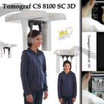 tomograf stomatologiczny wroclaw 150x150 Stomatolog Wrocław