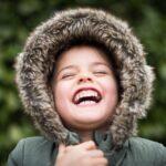 bol zeba u dziecka 150x150 Odbudowa zęba po leczeniu kanałowym – 3 najskuteczniejsze metody