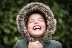 bol zeba u dziecka 300x200 Co oznacza ból zęba u dzieci? Gdzie szukać pomocy dla pociechy z bolącym zębem?