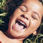 pierwsza wizyta dziecka u stomatologa 150x150 Kiedy wybrać się do ortodonty? Poradnik